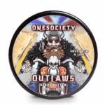 Outlaws Beard Butter
